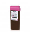 Starpil Roll-On Chocotherapy 110gr