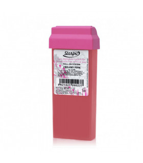 Starpil Roll-On Creamy Pink 110gr