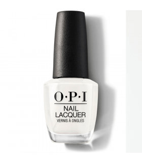 OPI Nail Lacquer Funny Bunny 15ml