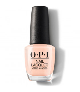 OPI Nail Lacquer Samoan Sand 15ml