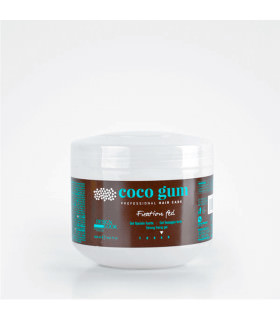 Desing Look Cocogum Gel de Coco Extrafuerte 500ml