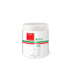 Zero Zero 39 Mascarilla Post-Color Oivita 1000ml