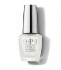 Opi Infinite Shine ProStay Primer 15ml