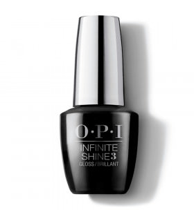 Infinite Shine Prostay Gloss 15ml