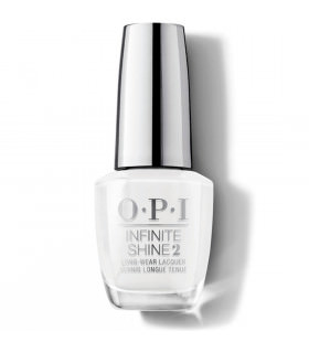 OPI Infinite Shine Alpine Snow 15ml