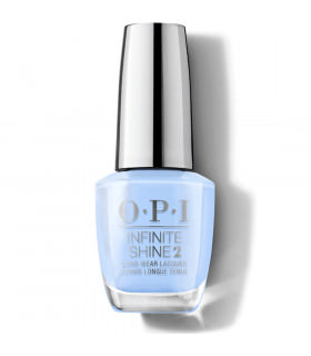OPI Infinite Shine 15ml
