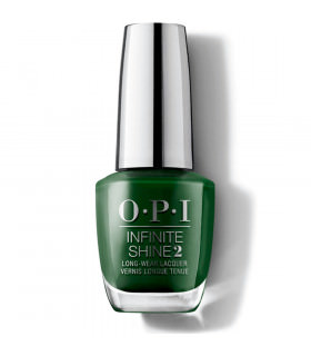 OPI Infinite Shine Envy the Adventure 15ml