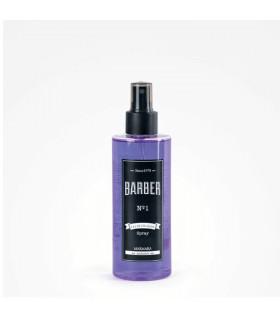Marmara Barber Cologne Spray N1 Ocean 250ml