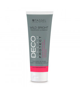Tassel Decocream 500gr