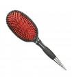Kent Brush Salon Oval Cushion (KS01)
