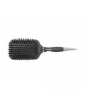 Kent Brush Salon Large Paddle With Fat Pins (KS07)