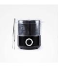 Perfect Beuty Calentador de Toallas Beard Steam