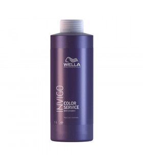 Wella Invigo Color Service Post Color Treatment 1000ml