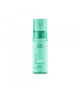 Wella Invigo Volume Boost Bodifing Foam 150ml