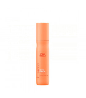 Wella Invigo Enrich Nourishing Anti- Static Spray 150ml