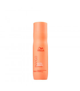 Wella Invigo Enrich Shampoo 250ml