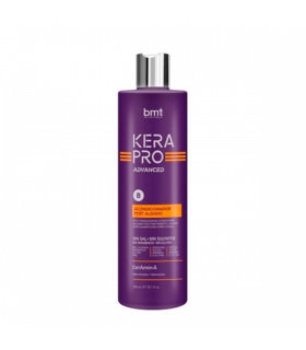 Kerapro Advanced Acondicionador Post Alisado 300ml