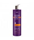 Kerapro Advanced Shampoo Post Alisado 1000ml