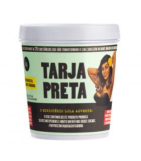 Lola Cosmetics Tarja Preta-Mascara Restauradora 230g
