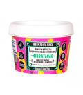 Lola Cosmetics Be(M)Dita Ghee-Masc Hidratacao Banana e Aloe Vera 100g