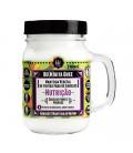 Lola Cosmetics Be(M)Dita Ghee-Masc Hidratacao Abacaxi E Manteiga 350g