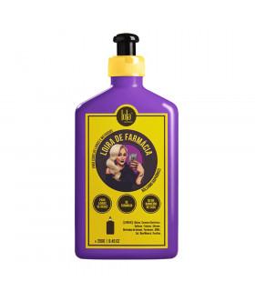 Lola Cosmetics Loira de Farmacia Balsamo Baphonico 250g