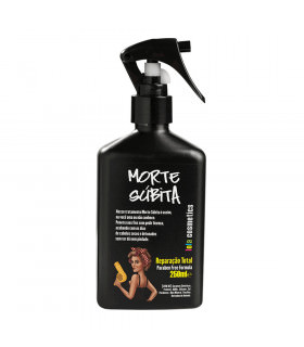 "Lola Cosmetics Morte Subita ""Reparacao Total"" Spray 250ml"