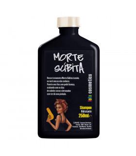 Lola Cosmetics Morte Subita Shampoo Hidratante 250ml