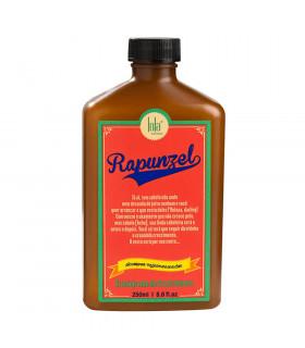 Lola Cosmetics Rapunzel Shampoo Rejuvenecedor 250ml