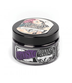 Herman's Patsy Purple 115ml