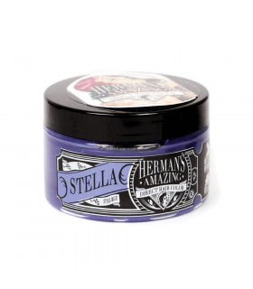 Herman's Stella Steel Blue 115ml