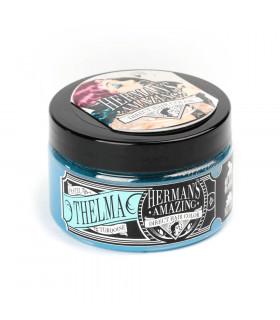 Herman's Thelma Turquiose 115ml