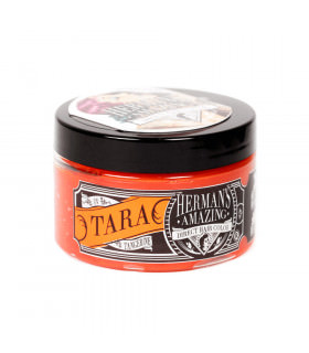 Herman's UV Tara Tangerine 115ml