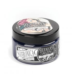 Herman's Platinum Veronica White 115ml