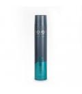 Novon Hair Spray Ultra Strong Nº8 400ml