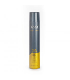 Novon Hair Spray Extra Strong Nº5 400ml