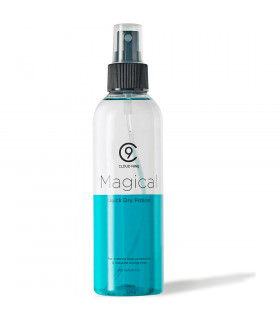 Cloud Nine Magical Potion 200ml