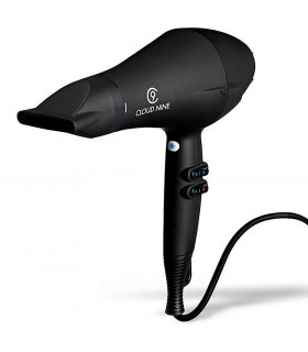 Cloud Nine Airshot Hairdryer