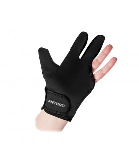 Artero Guante-finger Para Plancha