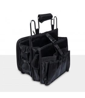 Artero Maleta Tool Bag
