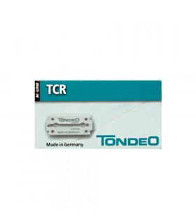 Tondeo Cuchilla Tcr (Para Nav.tm-messer)