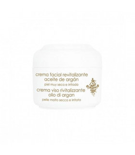Ziaja Argán Crema facial protectora 50 ml