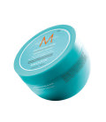 Moroccanoil Smooth Mask (Reductora Volumen) 250ml