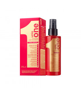 Unique One all in oNe Hair Treatment 150ml