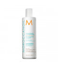 Moroccanoil Smooth Conditioner (Reductor Volumen) 250ml
