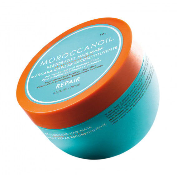 Moroccanoil Repair Hair Mask 250ml