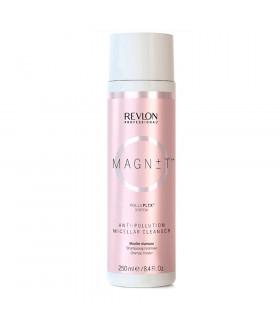 Revlon Magnet Anti-Pollution Micellar Cleanser 250ml