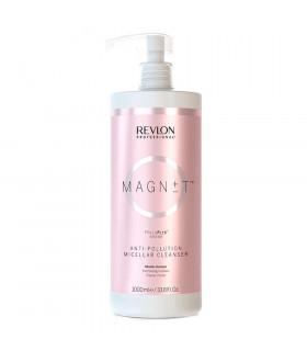 Revlon Magnet Anti-Pollution Micellar Cleanser 1000ml