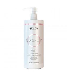Revlon Magnet Color Look Reparing Shampoo 1000ml