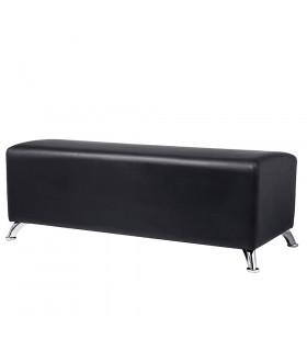 Sofa De Espera Sam